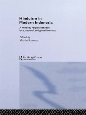 Hinduism in Modern Indonesia