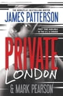Private London Cover Image