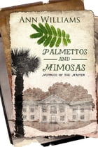 Palmettos & Mimosas: Mistress of the Master