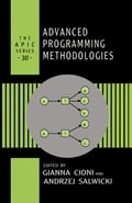 Advanced Programming Methodologies