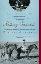 Nothing Daunted Cover Image