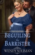Beguiling the Barrister 19b79919-2e57-4989-bdd6-362c1967d0d3