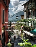 One Day in Bellagio from Milan by Enrico Massetti