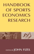 Handbook of Sports Economics Research 55d09308-9263-4d70-9a75-5e6be1cade72