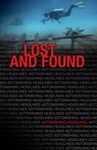 Lost and Found by Dawn Purney