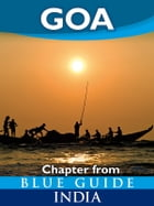 Goa - Blue Guide Chapter by Sam Miller