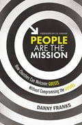 People Are the Mission 6b4d0428-5ceb-46d6-b64c-ffccd72967b4