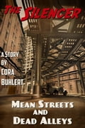 Mean Streets and Dead Alleys 69f75bc9-8006-4957-93d1-ce2c72d0f32c