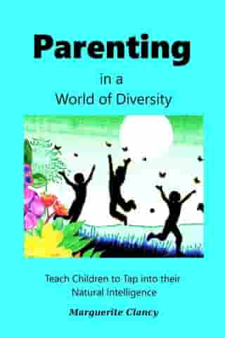 Parenting in a World of Diversity