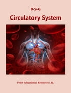 Circulatory System: Study Guide by Roger Prior