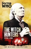 Doctor Who: Witch Hunters f6e2726c-db8f-497b-98d0-82387f2dbebe