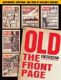 Old The Front Page! 5667d555-4222-40af-9c5e-7fb7d0cdc039