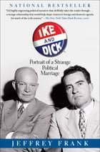 Ike and Dick Cover Image