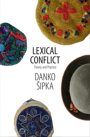 Lexical Conflict Theory and Practice