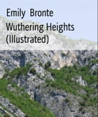 Wuthering Heights (Illustrated) by Emily Bronte