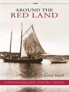 Around The Red Land