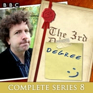 The 3rd Degree: Series 8