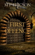 First Offence (Fantasy) photo