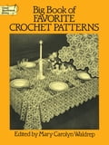 Big Book of Favorite Crochet Patterns 9fb690f1-0343-447e-8500-9d5c49cd0eba