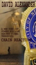 Chain Reaction by David Alexander