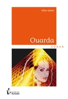 Ouarda by Gilles Galant