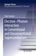 Electron-Phonon Interaction in Conventional and Unconventional Superconductors 56e20656-dff3-4d5a-9e2e-df591fcc9091