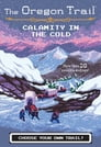 Calamity in the Cold Cover Image