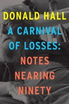 A Carnival of Losses Cover Image