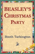 Beasley's Christmas Party f8cbed7e-329a-46e0-9255-89680154c527