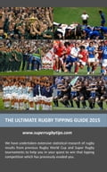 The Ultimate Rugby Tipping Guide 2015 8d9f4d0e-515a-4b82-b058-f63aa6eb6d05