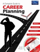 A Complete Guide to Career Planning by DEVAJIT BHUYAN