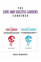 The Love and Success Ladders Combined by Brad McMurrey