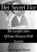 Her Secret Vice Vol. 1 70de75e3-755e-4429-b4c9-8abebdd444b6