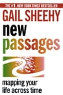 New Passages Cover Image