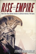 Rise of an Empire 90d00895-fe47-49c0-b6a7-5358e0883bae