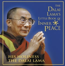 Book The Power of Compassion: A Collection of Lectures by His Holiness the Dalai Lama