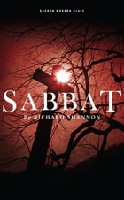 Sabbat by Richard Shannon