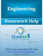 Calculation of Electrical Power Usage by Homework Help Classof1