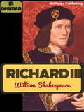 Richard III in German (King Richard III) d01a4254-44b4-4a63-b7c6-0f7d4f7acb2a
