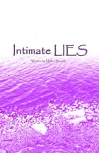 Intimate Lies by Melica Niccole