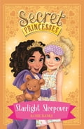 Secret Princesses: Starlight Sleepover 26083b8a-ec29-4874-a543-4e5e01c05a4a