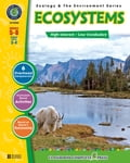 Ecosystems 4ac76594-9bce-4864-bfd0-5889d3692a06