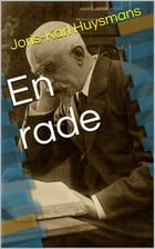 En rade by Joris-Karl Huysmans