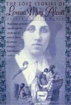 Perilous Play by Louisa May Alcott
