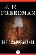 The Disappearance Deal