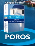 Poros - Blue Guide Chapter by Nigel McGilchrist