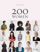 200 Women Cover Image