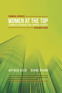 Financial Services: Women at the Top: A WIFS Research Study