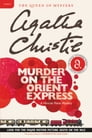 Murder on the Orient Express Cover Image