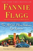 The All-Girl Filling Station's Last Reunion Cover Image